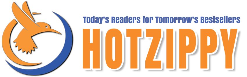 HotZippyHummingbirdLogoTransparent-2014