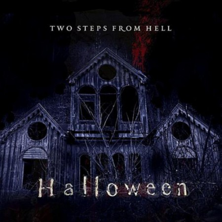 Halloween by Two Steps From Hell