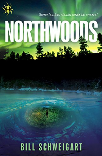 Northwoods by Bill Schweigart