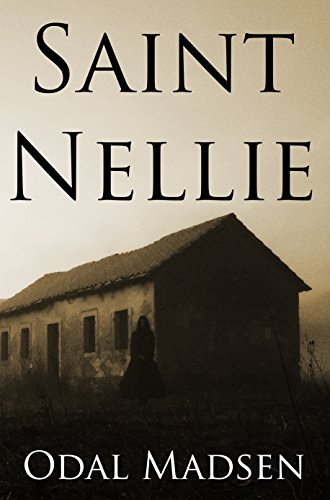 Saint Nellie by Odal Madsen