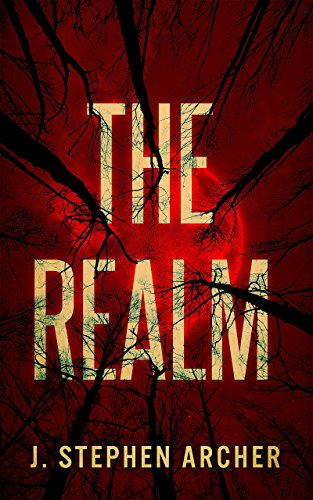 The Realm by J. Stephen Archer