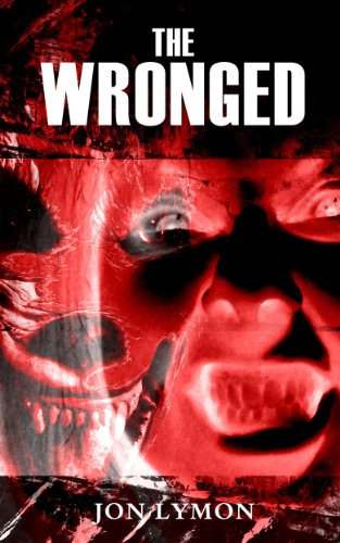 The Wronged by Jon Lymon