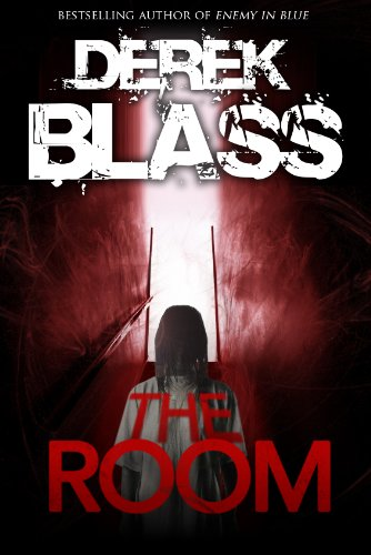 The Room by Derek Blass