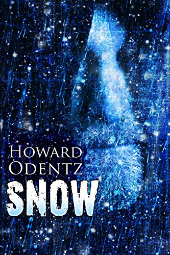 Snow by Howard Odentz