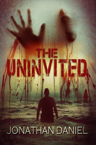 The Uninvited by Jonathan Daniel