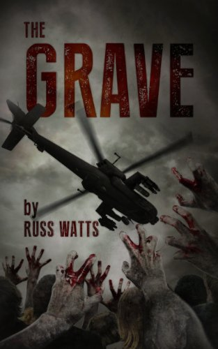 The Grave by Russ Watts