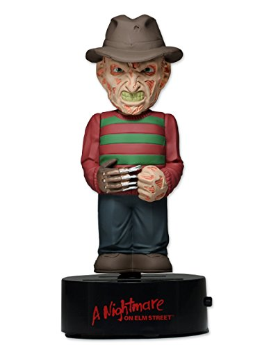 Nightmare on Elm Street Body Knocker