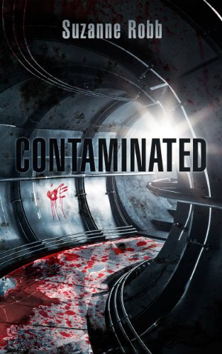 Contaminated by Suzanne Robb