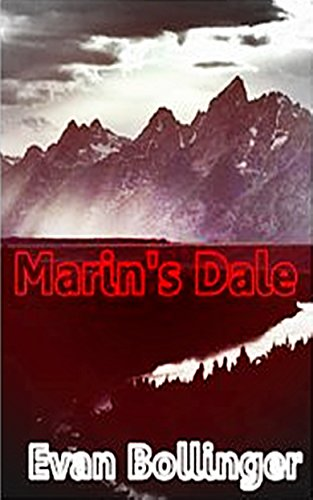 Marin's Dale by Evan Bollinger