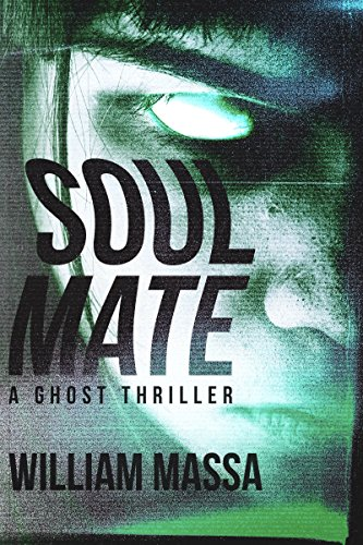 Soul Mate by William Massa