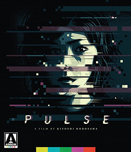 Pulse (2-Disc Special Edition)