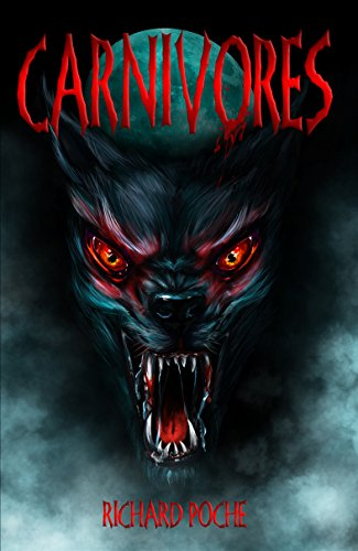 Carnivores by Richard Poche