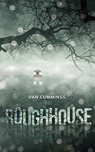 Roughhouse by Dan Cummings