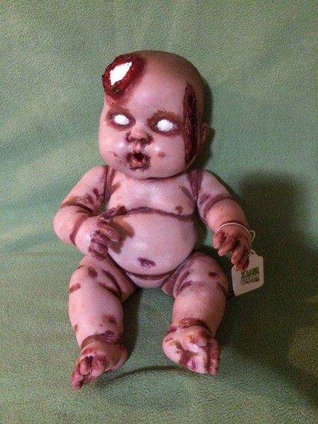 Baby Rots-a-Lot