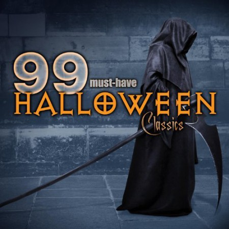 99 Must-Have Halloween Classics