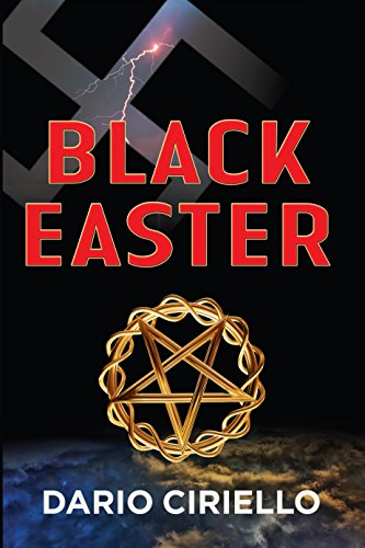 Black Easter by Dario Ciriello