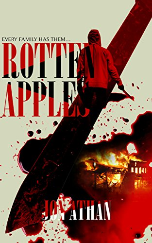 Rotten Apples by Jon Athan