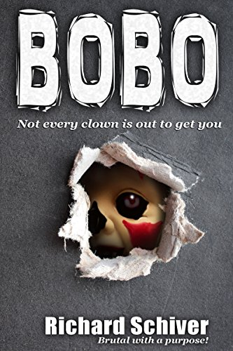 Bobo by Richard Schiver