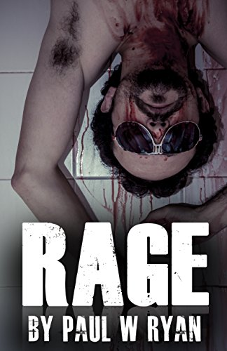 Rage by Paul W. Ryan