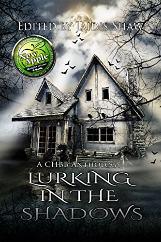 Lurking in the Shadows (The Lurking Series Book 2) by Various Authors