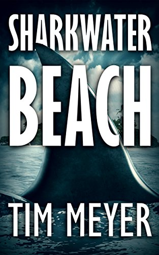 Sharkwater Beach by Tim Meyer