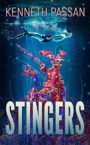 Stingers by Kenneth Passan