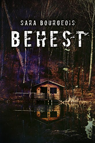 Behest by Sara Bourgeois