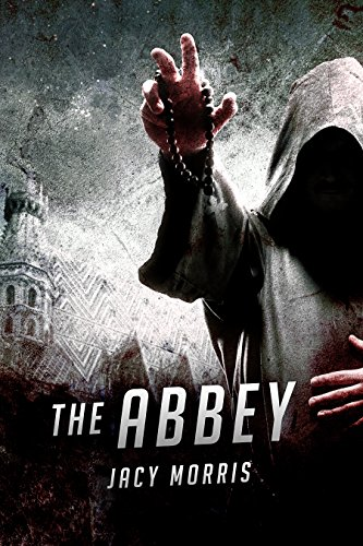 The Abbey by Jacy Morris