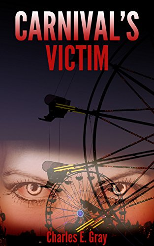 Carnival's Victim by Charles Gray