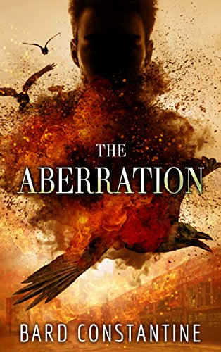 The Aberration by Bard Constantine