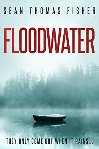 Floodwater by Sean Thomas Fisher