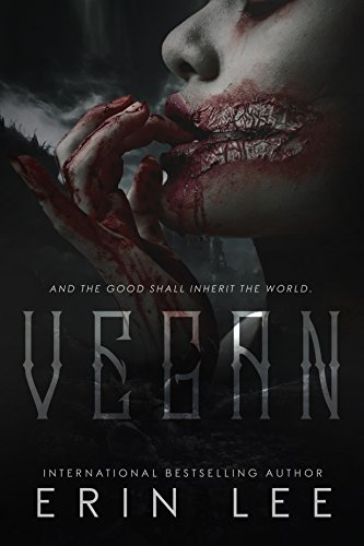 Vegan by Erin Lee