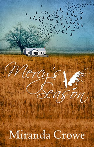 Mercy's Season by Miranda Crowe