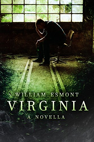 Virginia by William Esmont