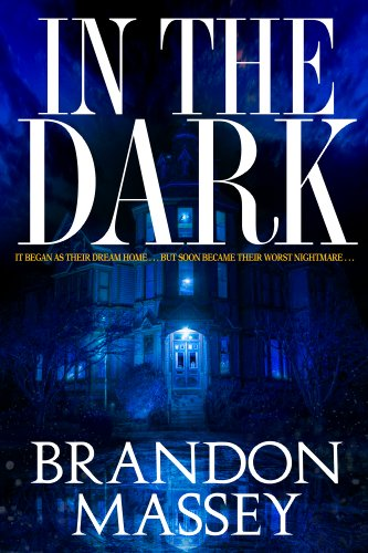 In the Dark by Brandon Massey