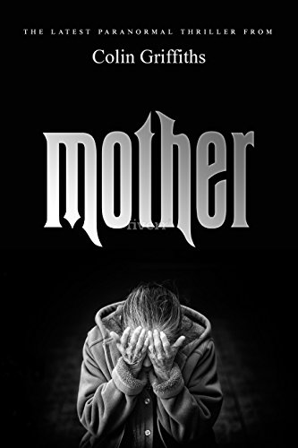 Mother by Colin Griffiths
