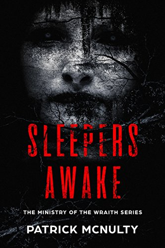 Sleepers Awake by Patrick McNulty