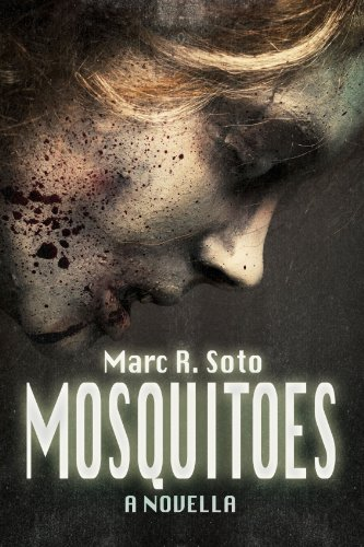 Mosquitoes by Marc R. Soto