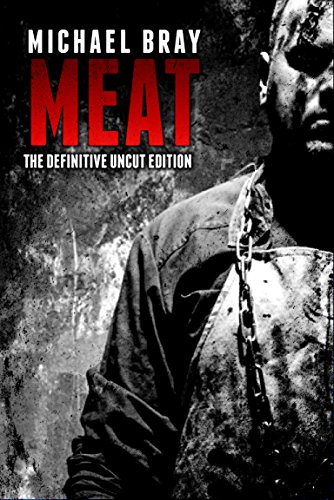 MEAT by Michael Bray