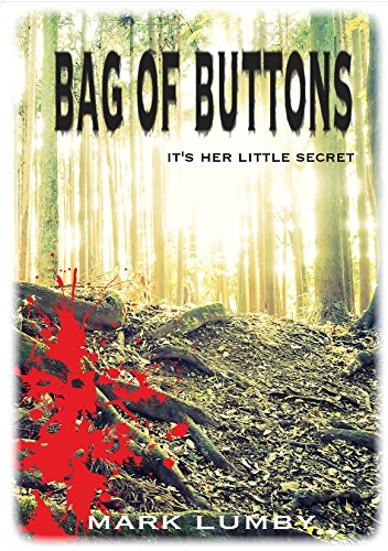 Bag of Buttons by Mark Lumby