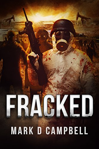 Fracked by Mark Campbell