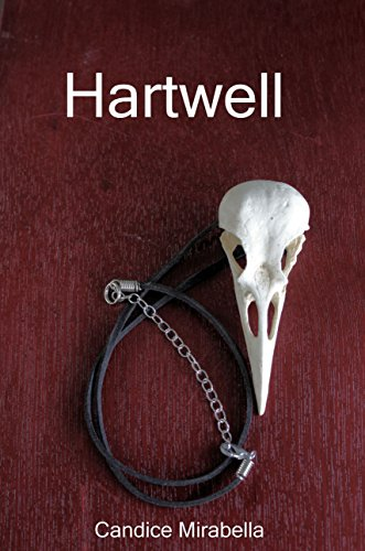 Hartwell by Candice Mirabella