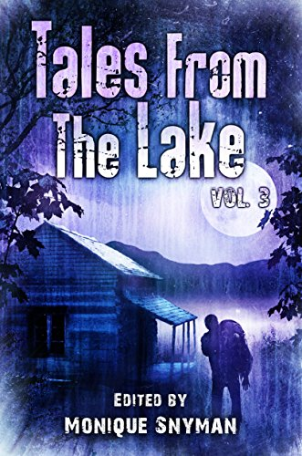Tales from The Lake Vol.3 by Various Authors