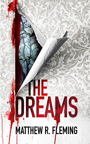 The Dreams by Matthew Fleming