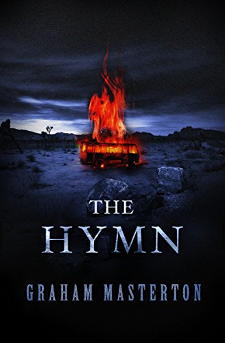 The Hymn by Graham Masterton