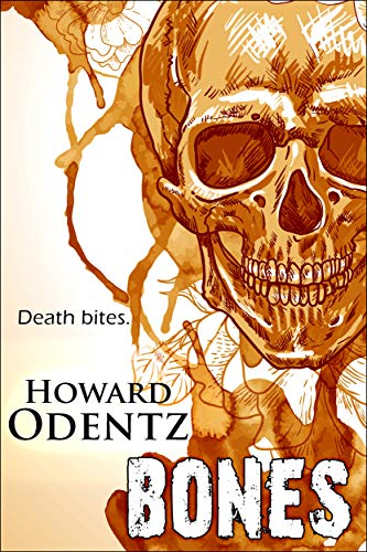 Bones by Howard Odentz