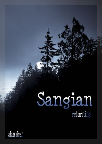Sangian: Returning by Alan Dean