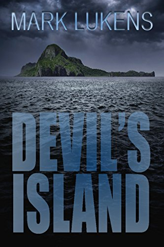 Devil's Island by Mark Lukens