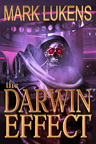 The Darwin Effect by Mark Lukens