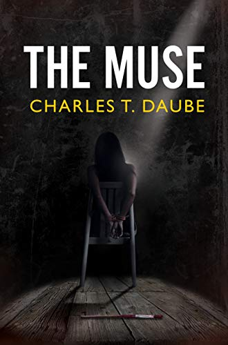 The Muse by Charles T. Daube